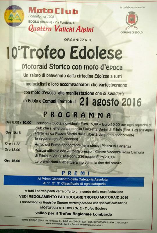10 Trofeo Edolese bs