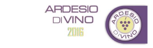 Ardesio di Vino 2016