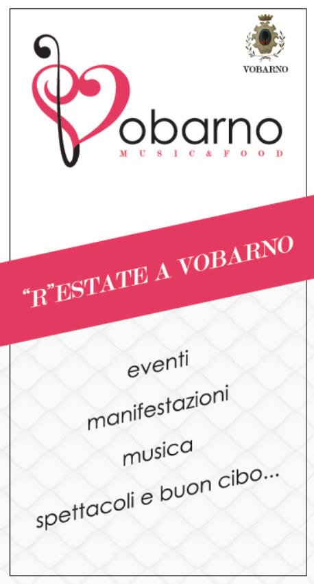 R Estate a Vobarno