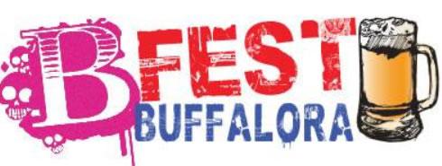 BFest a Buffalora