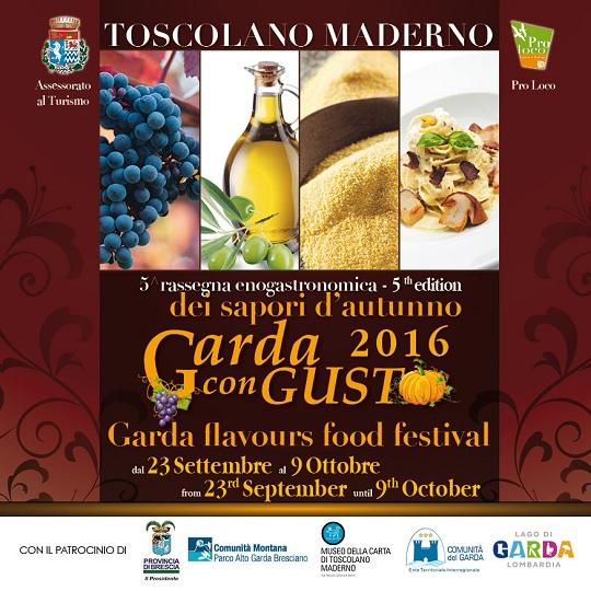 Garda_con_gusto_autunno