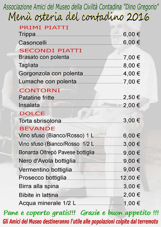 menu-osteria
