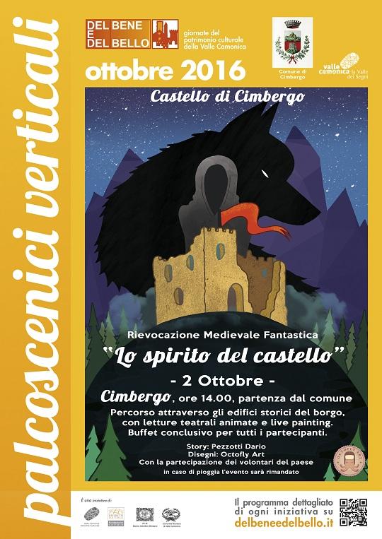 lo-spirito-del-castello