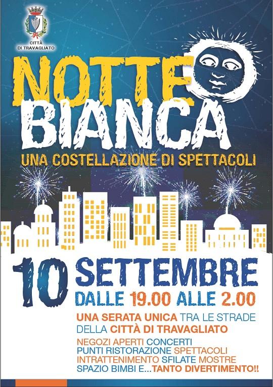 locandina_notte_bianca_2016