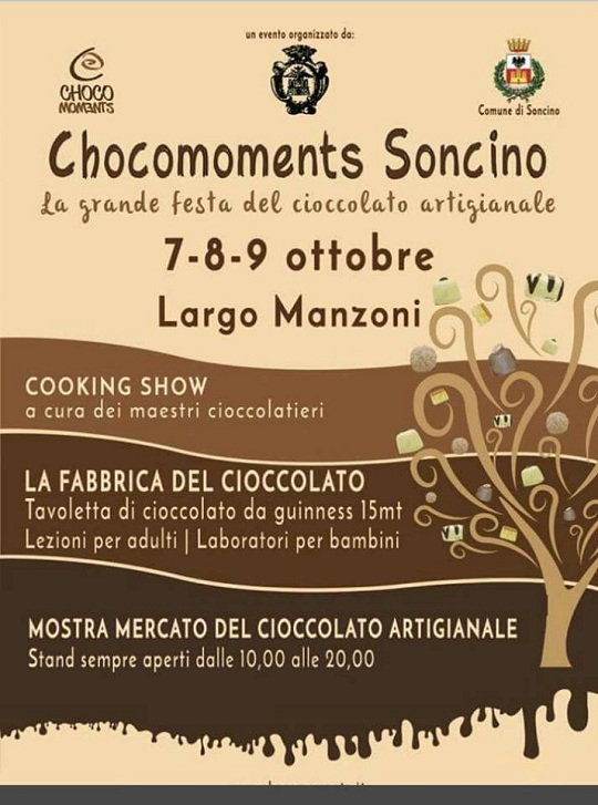 choco-moment-a-soncino