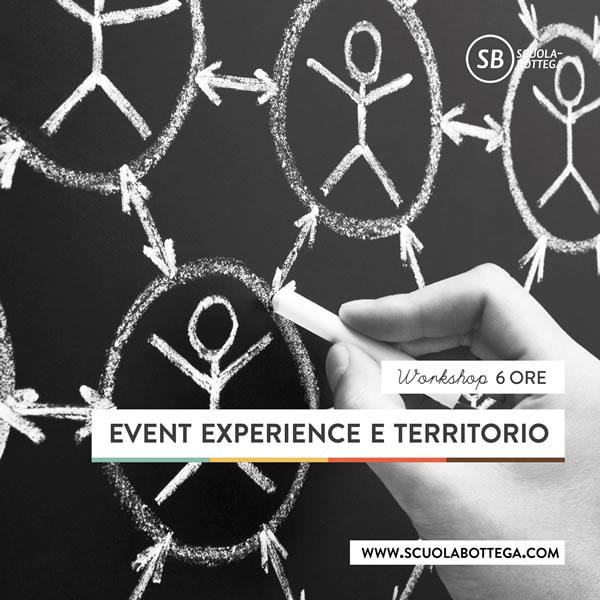 event-experience-e-territorio