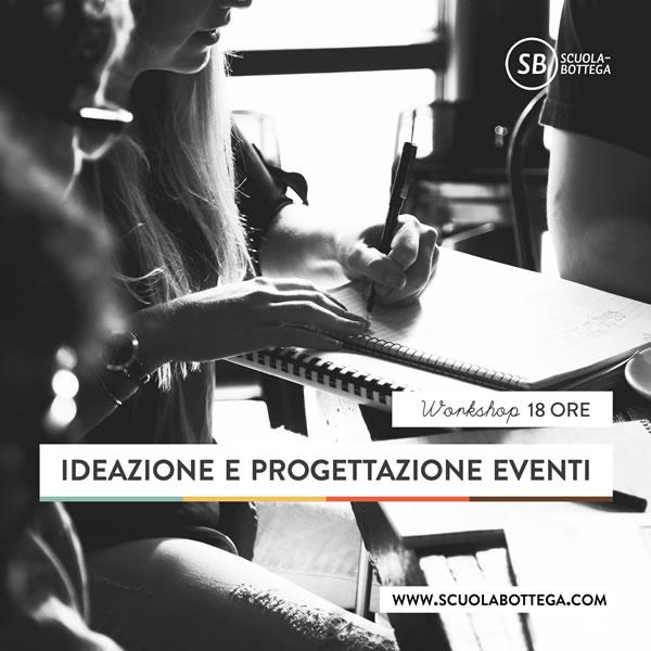 ideazione-e-progettazione-eventi