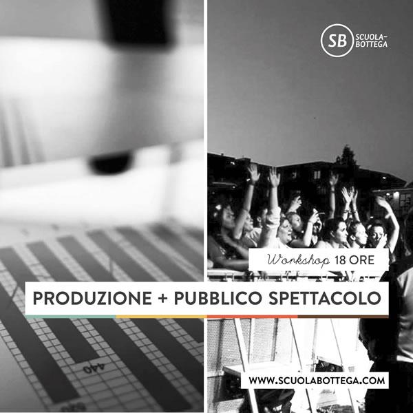 produzione-pubblico-spettacolo