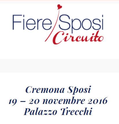 Cremona Sposi