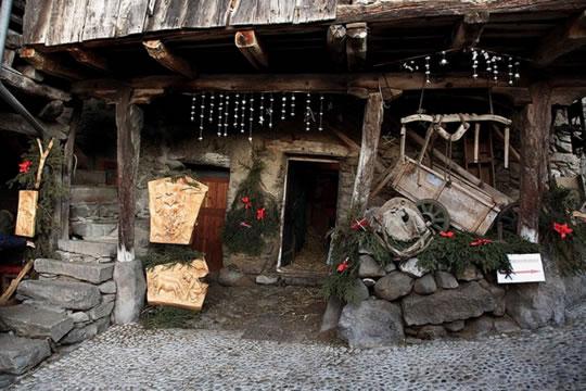 ere-da-nadal-dal-mut-in-valsaviore-2