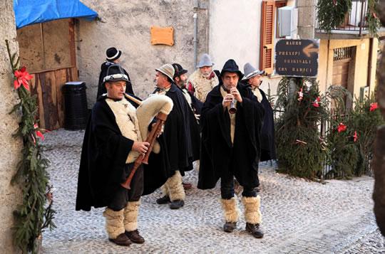 ere-da-nadal-dal-mut-in-valsaviore-3