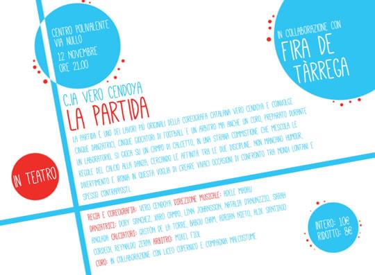 la-strada-winter-festival-a-brescia-pag-6