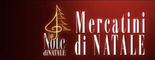 Mercatini di Natale a Darfo Boario Terme