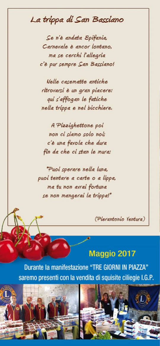 la-tripa-de-san-baian-a-pizzighettone