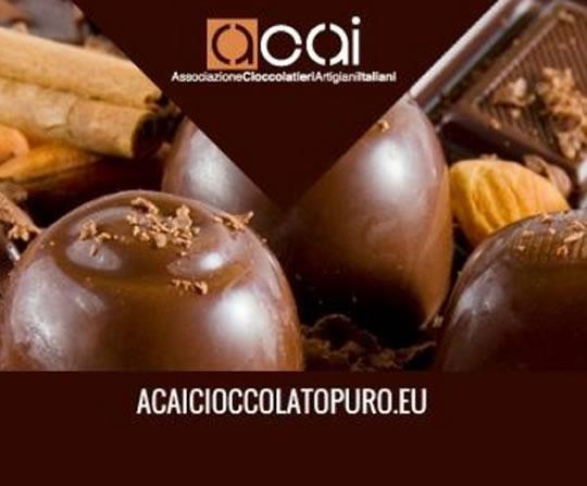 Fiera del Cioccolato a Brescia