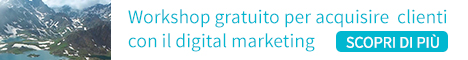 Corso gratuito a Brescia di digital marketing