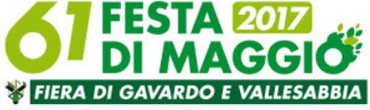61 Festa di Maggio a Gavardo