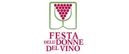 Festa delle Donne del Vino a Monticelli Brusati