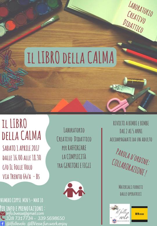 Laboratorio Didattico a Brescia