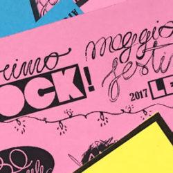 Primo Maggio Rock Festival a Leno