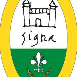 Sagra del Territoio II di Maggio a Cignano