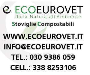 stoviglie monouso compostabili a Brescia