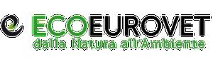 logo EcoEurovet