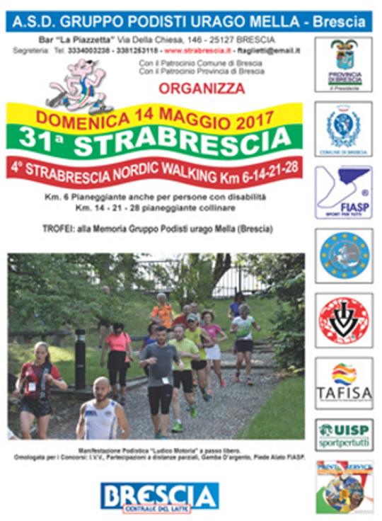 31 Strabrescia