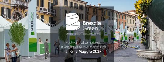 Brescia Green