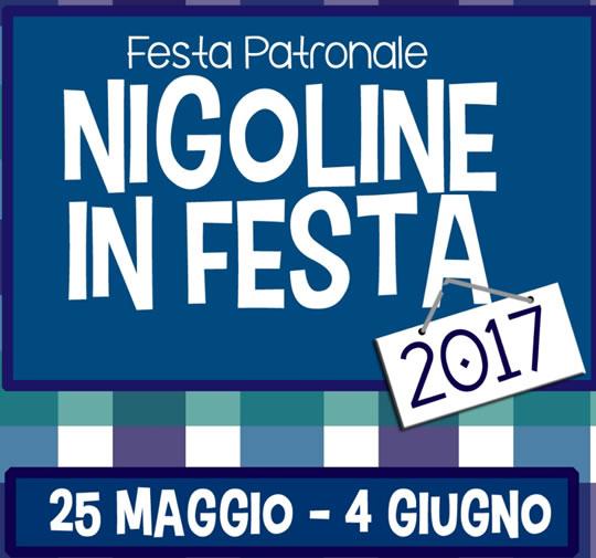 Nigoline in Festa a Nigoline di Corte Franca
