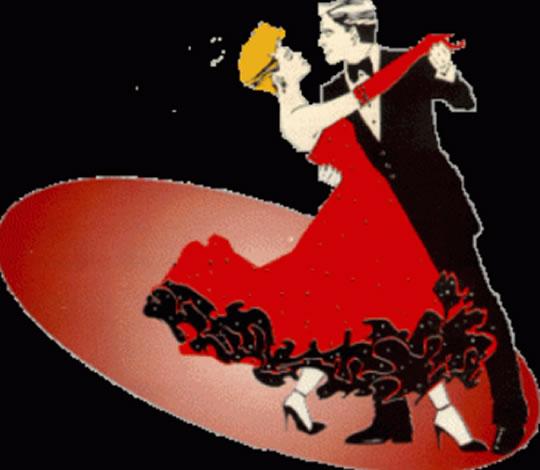 Serate di liscio e balli di gruppo a Borgosatollo