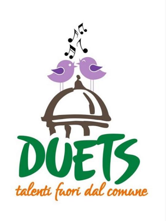 Duets Talenti Fuori dal Comune a Darfo Boario Terme