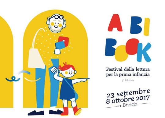 Abi Book a Brescia