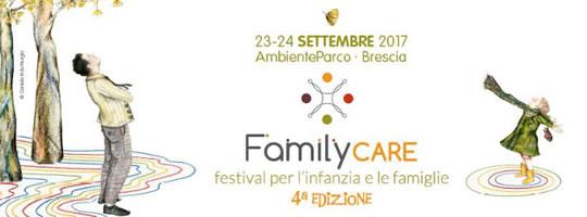 Family Care a Brescia