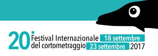 Festival Internazionale del Cortometraggio a Lovere
