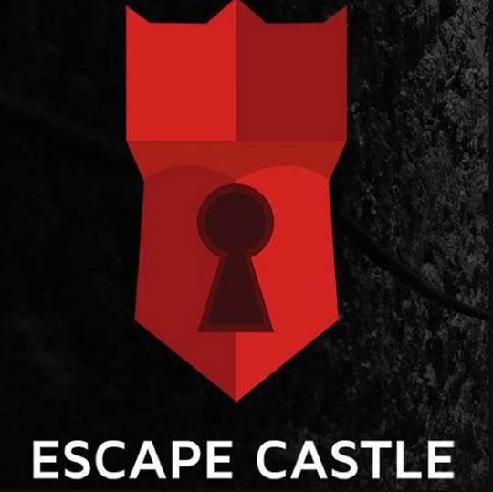 Escape Castle a Lonato