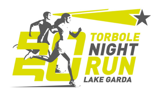 Torbole Night Run