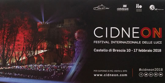 CidneOn a Brescia