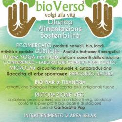 Bio Verso a Cigole