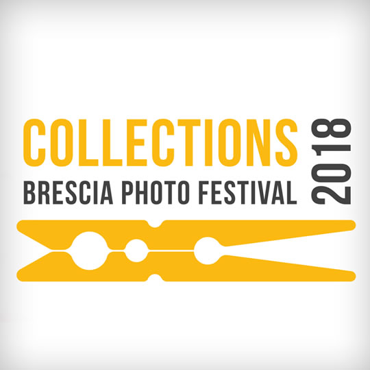 Collections Brescia Photo Festival