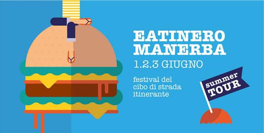 Eatinero Manerba
