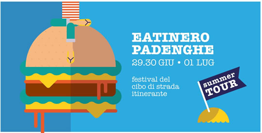 Eatinero Padenghe