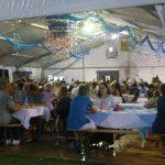Festa Frontignano (2)