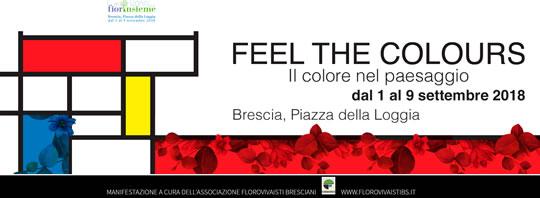 Fiorinsieme a Brescia