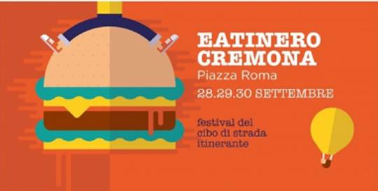 Eatinero a Cremona