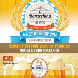 Festa della Birra a Carpenedolo