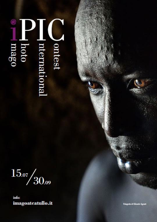 Imago Photo International Contest a Sirmione