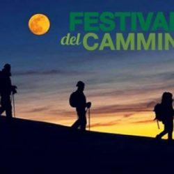 Festival Sotto le Stelle a Monticelli Brusati