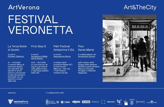 Festival Veronetta