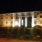 Palazzo Maggi di Corzano